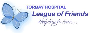 Torbay Hospital League of Friends
